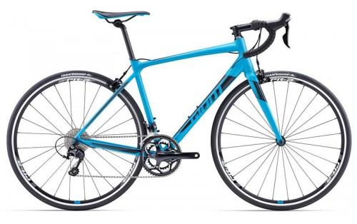 Rent-a-road-bike.com Amstel Gold Race