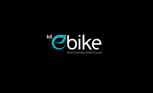Kit e-bike