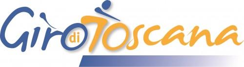 Giro di Toscana - Eurofun Touristik GmbH