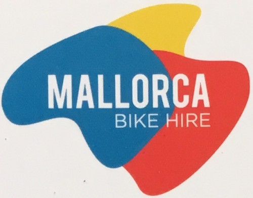 Mallorca Bike Hire