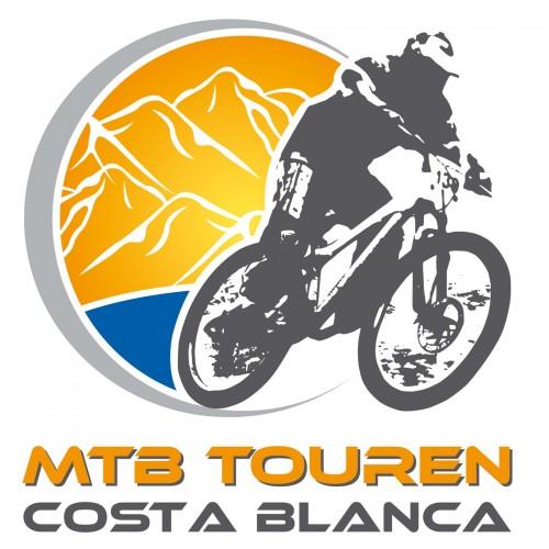 MTB-Touren Costa Blanca