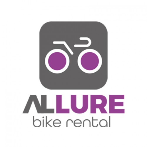 Allure Bike Rental