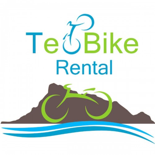 Teo Bike Rental
