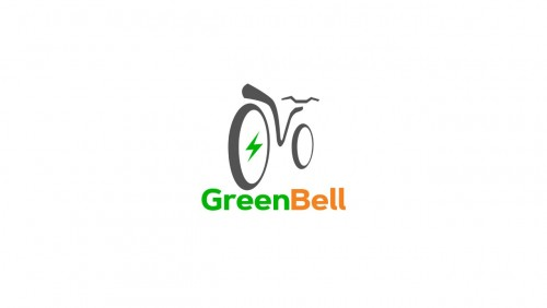 GreenBell electric bikes and rentals
