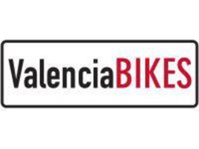 Valencia Bikes