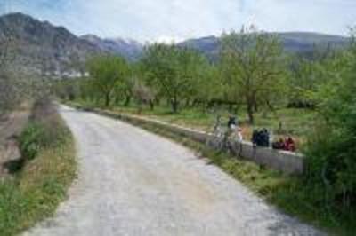 bike2malaga