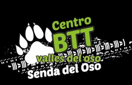 Centro BTT Valles del Oso