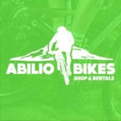 Abilio Bikes Shop and Rentals