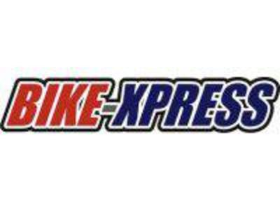 Bike-Xpress