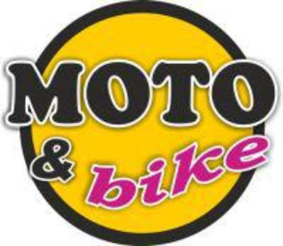 Moto and Bike
