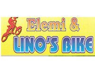 Linos Bike