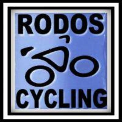 Rodos Cycling