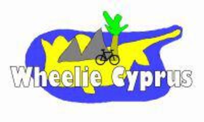 Wheelie Cyprus