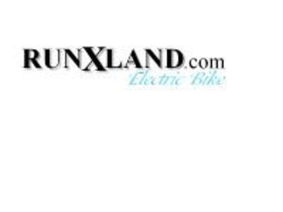 Runxland