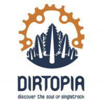 Dirtopia
