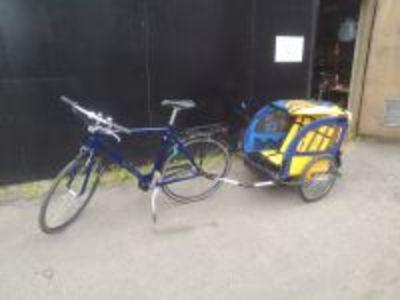 Svendborg Cykeludlejning