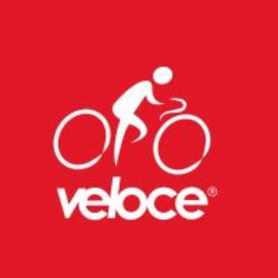 Veloce Bike Rental