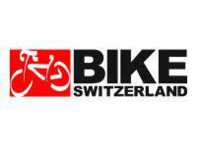 Bike Switzerland