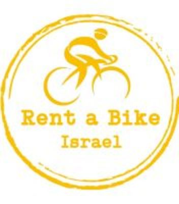 Rent a Bike Israel