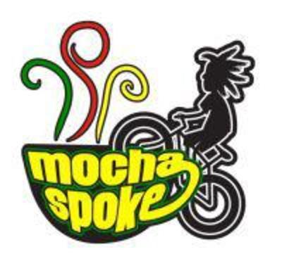 Mocha Spoke