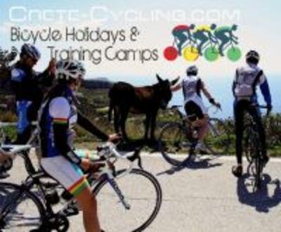 Crete-Cycling com