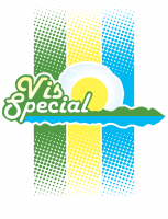 Tourist agency Vis Special