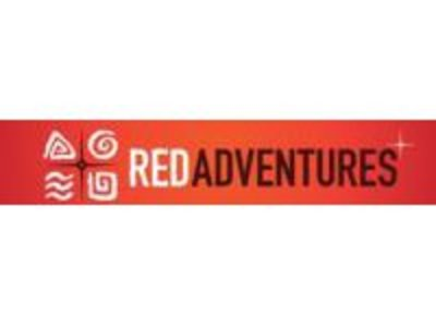 Red Adventures Croatia