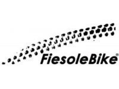 FiesoleBike