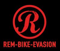 Rems bike evasion