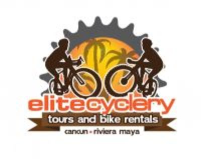 Elite Cyclery Tours and Bike Rentals
