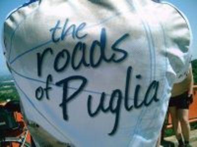 Puglia in Bici