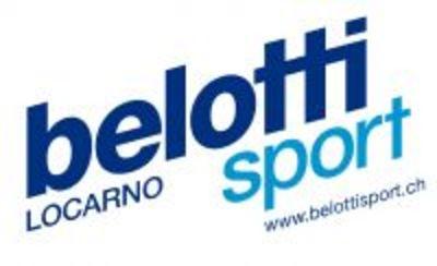 Belotti Sport