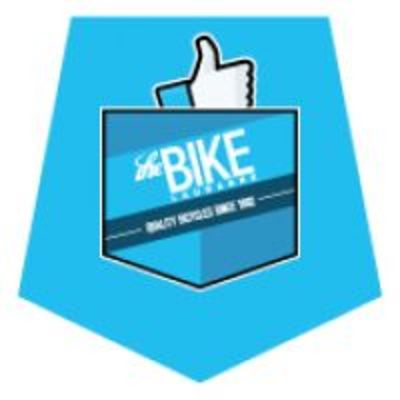 The Bike