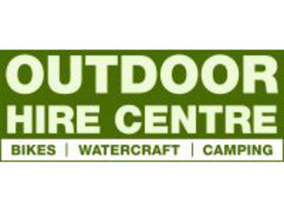 Outdoor Hire Centre - East Bergholt