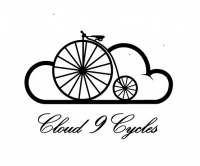 Cloud 9 Cycles