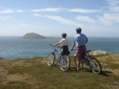 Llŷn Cycle Hire