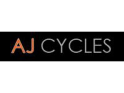 AJ Cycles