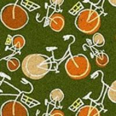 need-a-bike