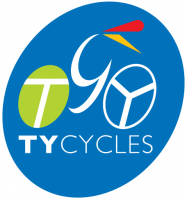 TY Cycles