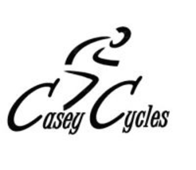 CASEYCYCLES