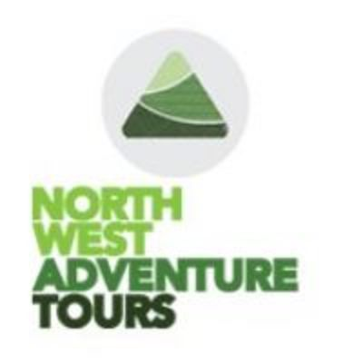 Northwest Adventure Tours