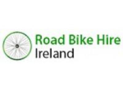 Roadbikehirelreland