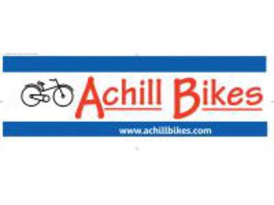 Achill Bikes
