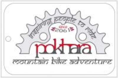 Pokhara Mountain Bike Adventure
