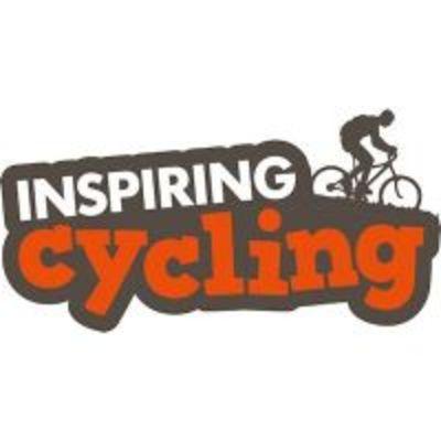 Inspiring Cycling