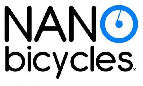 NANO bicycles®