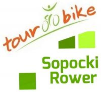 TourBike SopockiRower